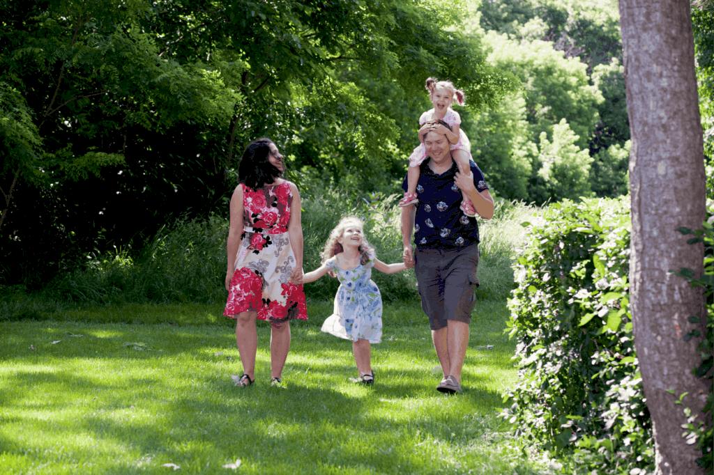 About Beyond Birth, postnatal care, Melanie Jacobson ND