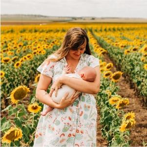 AwakenAfterglow, thrivebeyondbirthd.com, prenatal education and postnatal support